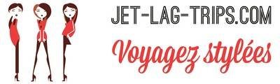 Packing-list Blog voyage luxe