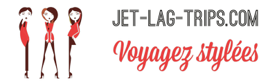 Trip interview : Isabelle Vrignaud * Blog voyage luxe *