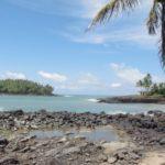 Organiser un voyage en Guyane