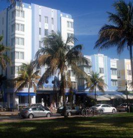 Quels quartiers où investir dans Miami ?