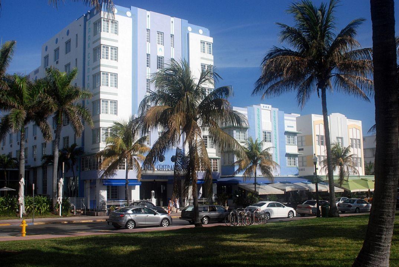 Où investir à Miami ?
