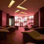 Partir au spa de l'hôtel Hermitage en Andorre