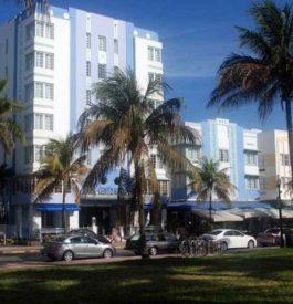 Quels quartiers où investir à Miami ?