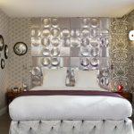 Préférer cet hôtel confortable à Paris ? L'hôtel Le Crayon à Paris