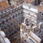 Le Grand Hôtel à Toulouse renaît