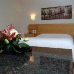 Trouver un hôtel à Toulouse disponible et bien situé