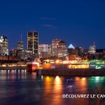 Informations pratiques sur le voyage au Canada au départ de Toulouse