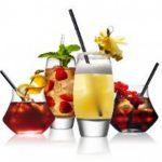 Le cocktail du siècle