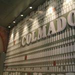 Restaurant review : Le Colmado à Toulouse