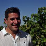 Olivier Jean par amour des vignes