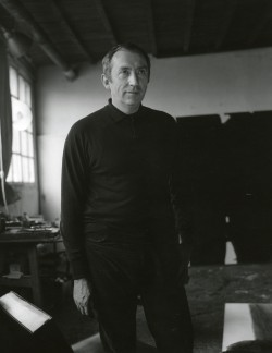 Aveyron : Revisiter Pierre Soulages
