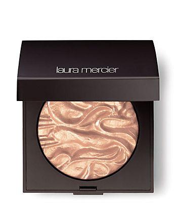 4-Face-Illuminateurs-de-Laura-Mercier