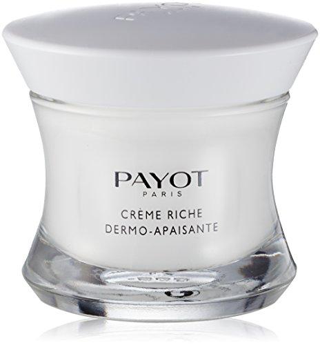 Crème-riche-dermo-apaisante-de-Payot