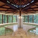 Préférer le Spa en cure thermale à Motlig les bains