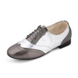 Bloch, la ballerine de danseuse