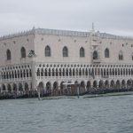 Destination Venise