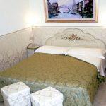 Où dormir à Venise ?