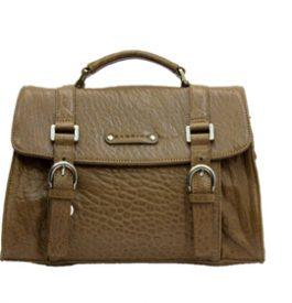 Choisir un sac cartable