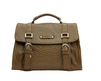 Retour à l'école avec le sac cartable