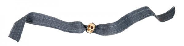 Un bracelet mortel…