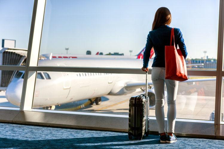 Découvrez la présentation du blog voyage luxe