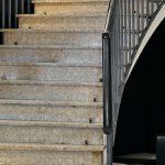 Derby Hotels Collection, la meilleure chaîne hôtelière urbaine