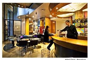 Derby Hotels Collection, une chaîne hôtelière urbaine
