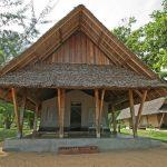 L'Eden Lodge Madagascar, meilleur hôtel durable