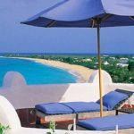 Voyage à Saint Martin : Où dormir ?