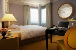Où dormir à Osaka au Japon ?