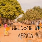 Un voyage en Afrique, ça vous marque à jamais