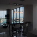 Miami : le luxe à prix discount