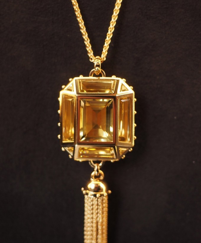 Collection Emprise de Louis Vuitton