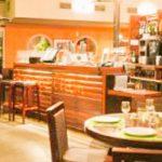 Où manger à Toulouse ? Découvrir le Tourneflam à Toulouse