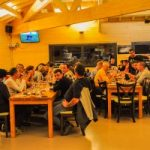S'offrir un restaurant à Peyragude