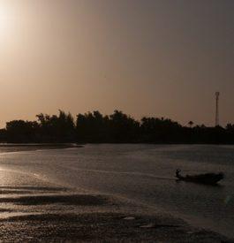 Découvrir le Sénégal en vidéo