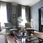 Voyage à l'hôtel Daniel à Paris