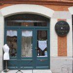 Passer dans la boutique Au Bonheur Des Dames à Toulouse
