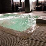 Concours avec l'hôtel le Palladia et son spa