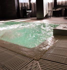 Gagner un massage au centre bien-être Palladia Toulouse