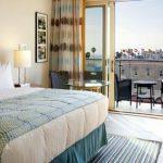 l 39 amangiri h tel perdu dans le d sert blog voyage. Black Bedroom Furniture Sets. Home Design Ideas