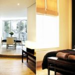 Visiter l'Hôtel No. 5 Maddox Street à Londres