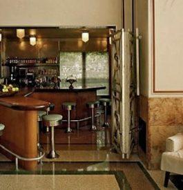 Séjourner au Luxe Hôtel Sunset Blvd à Los Angeles