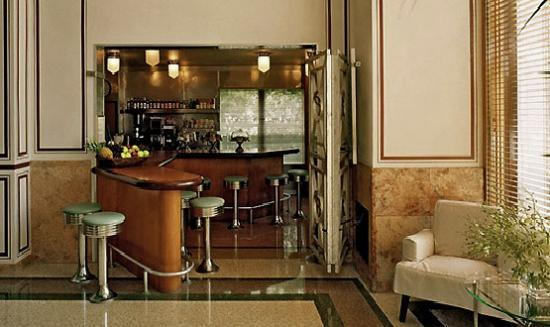 luxe h tel sunset blvd los angeles. Black Bedroom Furniture Sets. Home Design Ideas