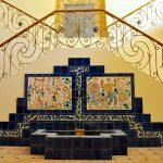 Visiter l'Hôtel Les Frères Ibarboure à Bidart