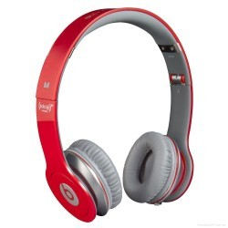 L'indispensable du voyage : les écouteurs
