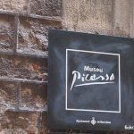 Le Musée Picasso à Barcelone