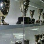 Visiter le musée FC Barcelona à Barcelone