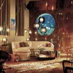 Découvrir l'avis de votre Hôtel Influencer : Le Pelican Hôtel à Miami