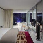 Voyage : Hôtel ME à Barcelone